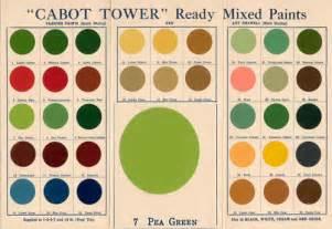 1930s color palette google image result for http