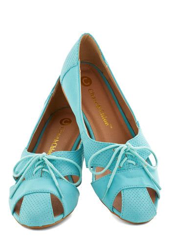 flat turquoise shoes touring harbor town flat in turquoise mod retro vintage