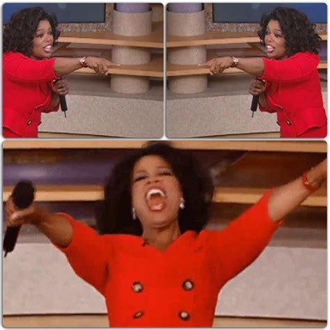 Oprah Meme Generator - oprah meme 28 images oprah winfrey meme memes