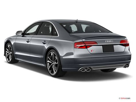 audi a8 price audi a8 prices reviews and pictures u s