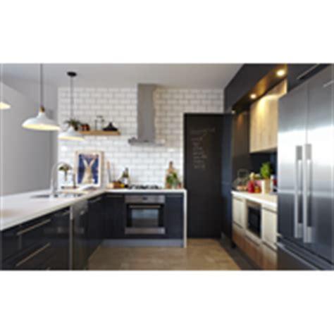kaboodle 600mm 3 drawer base kitchen cabinet bunnings kaboodle 600mm oven base cabinet bunnings warehouse