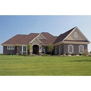 Traditional House Floor Plans 51 469 Dream Home Pinterest Traditional House Plans