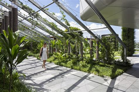 national landscape architecture awards announced