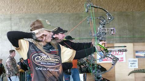 The Bow Rack Springfield Oregon by Endicott The Bow Rack Professional Archery Pro