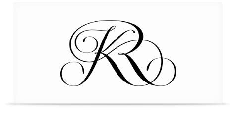 Kr Wedding Font by Pin Wedding Invitation With Cake Vector Eps 5 S 71 Mb On