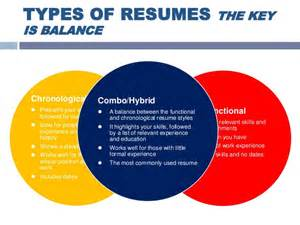 different layouts for resumes bestsellerbookdb