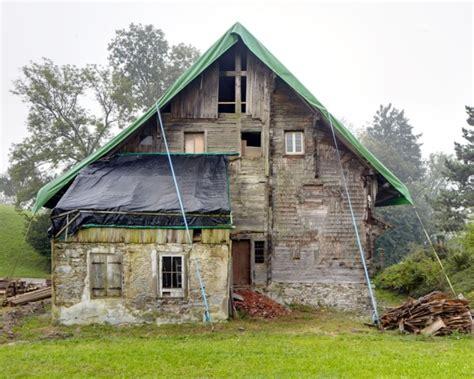 bauernhaus renovieren vorher nachher bauernhaus sanieren vorher nachher bad renovieren altes