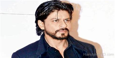 shahrukhkhan hairstyles men hairstyles page 15