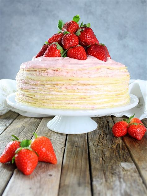 creative birthday cake alternatives   home