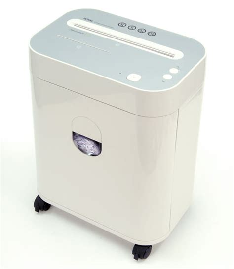 paper shredder reviews royal px1000mx paper shredder review