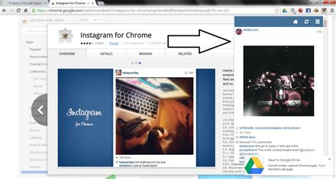 download theme instagram for android free download instagram for pc windows xp 7 8