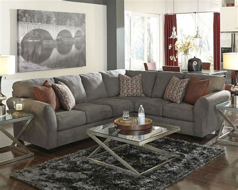 cozy living room ideas comfy living room ideas