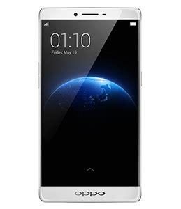 Oppo A39 A57 Gambar Lucu oppo smartphones top smartphones oppo ประเทศไทย