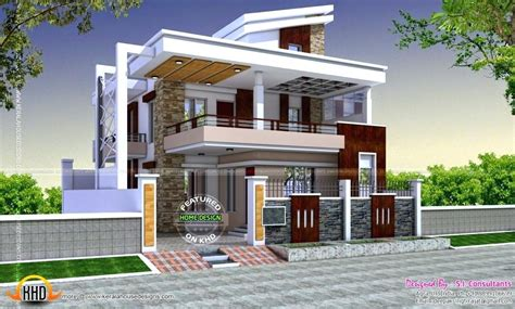 home front home front view design ideas theradmommy