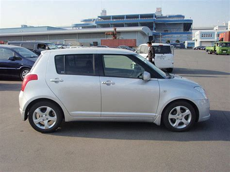 how to fix cars 1991 suzuki swift regenerative braking service manual buy car manuals 1996 suzuki swift transmission control service manual how to