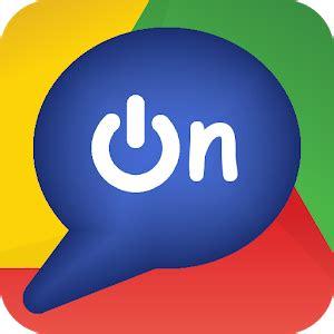 gtalk apk free app intelli im lync ocs gtalk apk for windows phone