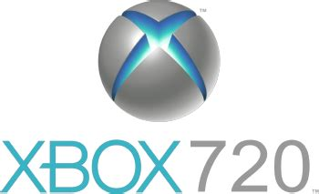 report xbox 720 could be available holiday 2012   just push start