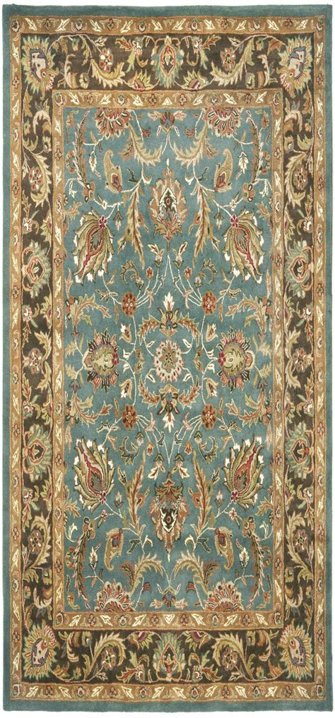 Decorating: Lovely Safavieh Rugs With Lovable Motif For