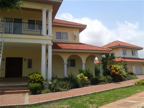 house to buy in accra houses for rent in accra ghana and houses for sale in ghana