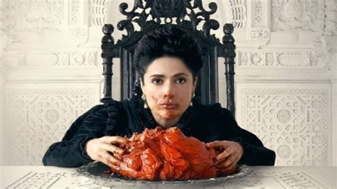 film fantasy garrone fabulously sexy tale of tales reclaims fairy tales for