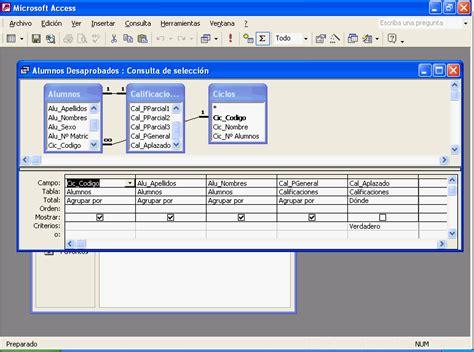 mostrar imagenes guardadas en base de datos php base de datos abril 2015