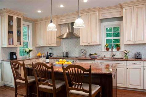 Kitchen Cabinet Refacing Ideas Kitchen Cabinet Refacing Ideas Decor Ideasdecor Ideas