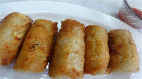Cheese Breadroll cheese bread rolls www imgkid the image kid has it