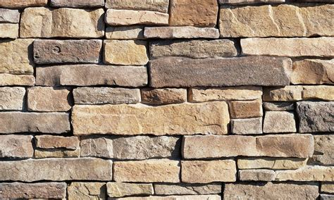 ledge stone panel usa mtn ledge panels pioneer ecostone products