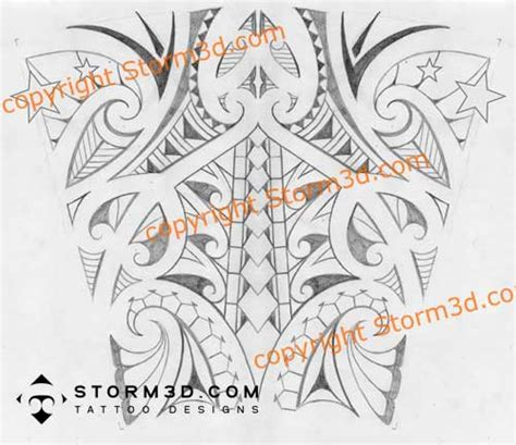 storm 3d com tattoo designs maori inspired designs and tribal tattoos images