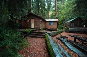 big sur cabins related keywords amp suggestions big sur