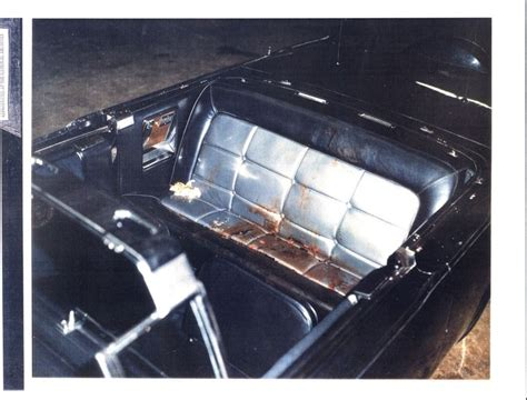 kennedy lincoln assassination 69 best jfk lincoln continental images on