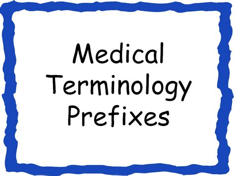 printable flashcards for medical terminology student survive 2 thrive free medical terminology flash