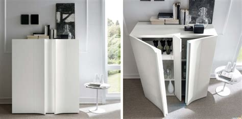 Mobile Bar Moderno Ikea by Credenze E Madie Arredaclick
