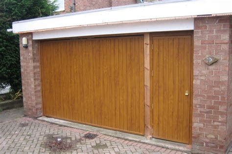 Garages Looking For Apprentices by Garage Doors Wilmslow The Garage Door Team