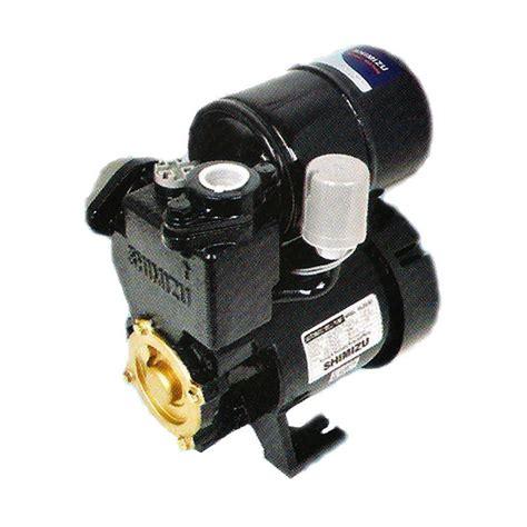 Pompa Air Otomatis Shimizu Jual Shimizu Ps 230 Bit Pompa Air Sumur Dangkal 200 Watt