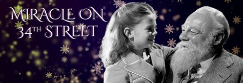 miracle on 34 upcoming events orpheum theatre