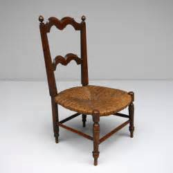 Recouvrir Une Assise De Chaise by Recouvrir Une Chaise En Paille 7 Avec Assise De Chaise