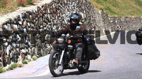 Motorradreisen Video by Motorradtour Alpen Teil 1 Deutschland 214 Sterreich