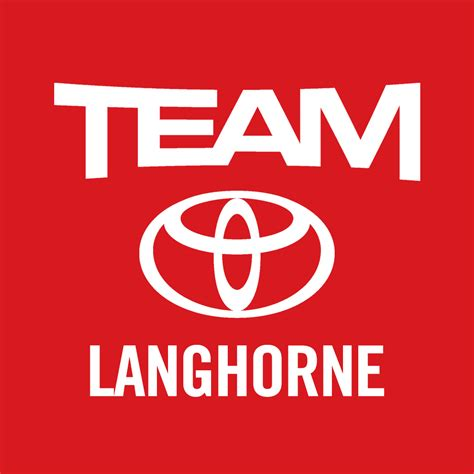 Team Toyota Langhorne Service Team Toyota Of Langhorne Langhorne Pa Read Consumer