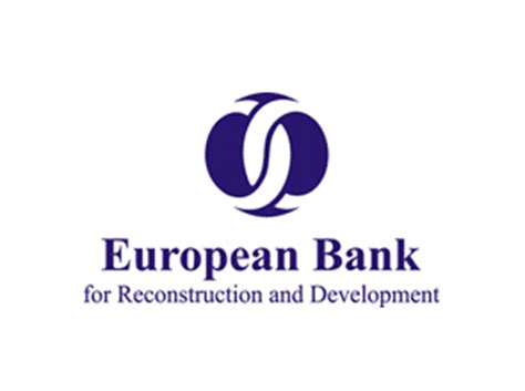 european bank for reconstruction and development ebrd to invest 25 bl in energy efficiency projects