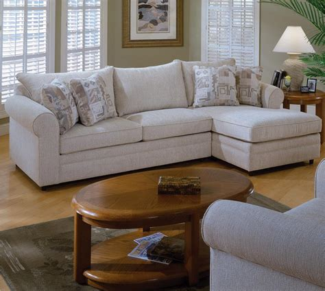 belfort furniture sectional sofas belfort essentials monticello upholstered sofa sectional