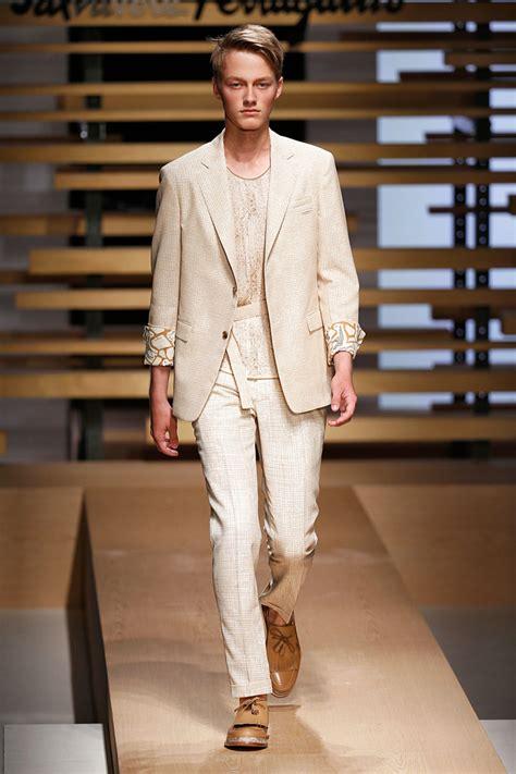 mens fashion trends spring summer 2015 men s fashion trends spring summer 2015 milan fashion week