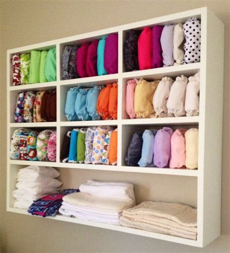kids clothing storage best 25 baby clothes storage ideas on pinterest