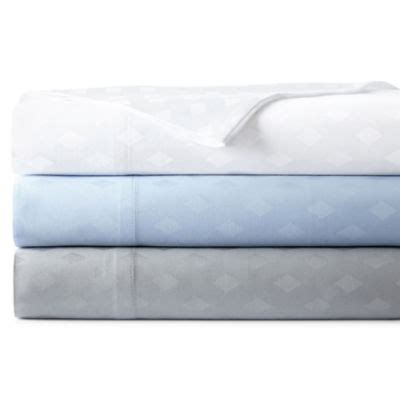 westport home 300tc cotton jacquard sheet set