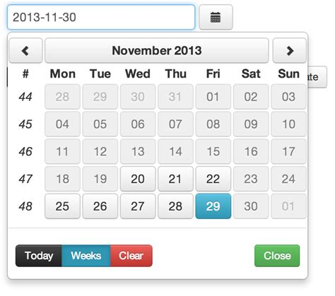 format date using angularjs datepicker selects wrong date when using iso 8601 183 issue