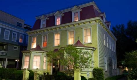 barksdale house inn charleston downtown businesses downtowndifferent com