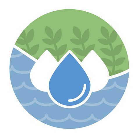 epa design for the environment logo ehs png transparent ehs png images pluspng