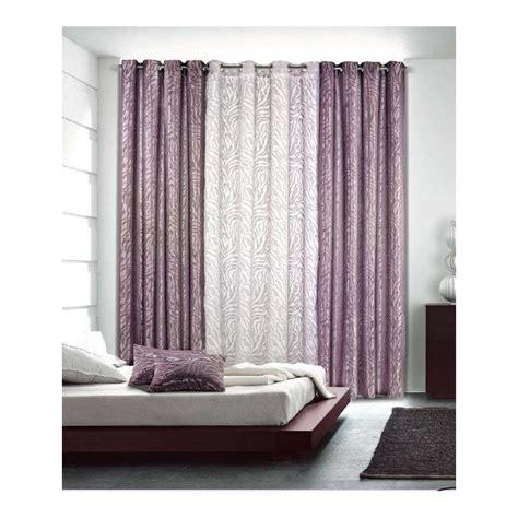 cortinas confeccionadas cortina confeccionada 5090