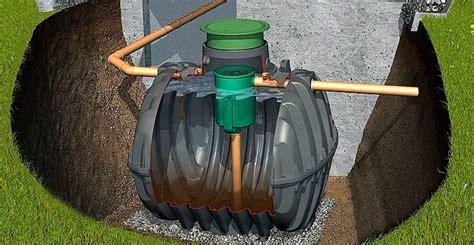 wc verstopt septische put alle info over septische putten tips en advies de rioolkrak