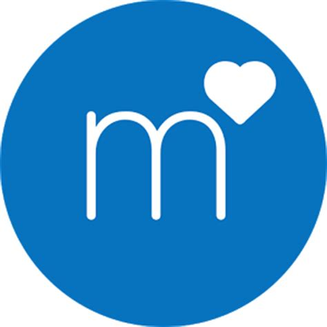 match.com dating: meet singles – android apps on google play